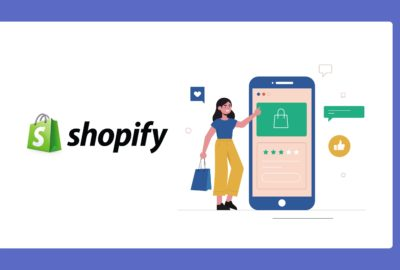 How to cancel Shopify?