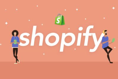 Google analytics and Shopify Thank You Page
