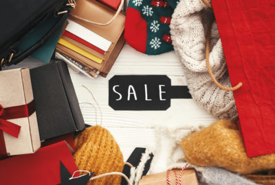 Top 7 Black Friday and Cyber Monday apps for Shopify