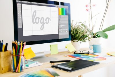 Shopify Logo Maker: How to Create a Logo for Your Site Easily